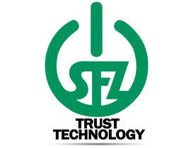 #48 cho Design a Logo for SFZ Trust Technology bởi oncioiuvlad