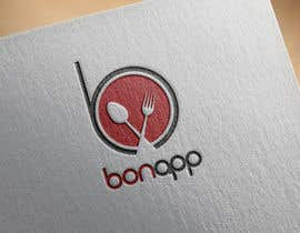 #103 untuk Design a Logo for food website oleh DigitalTec