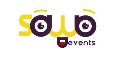 albertosemprun tarafından Design a Logo for SAWA için no 69
