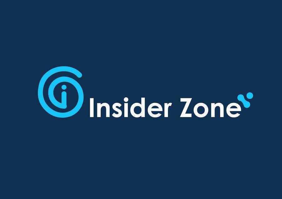 Penyertaan Peraduan #15 untuk Design an IT related logo