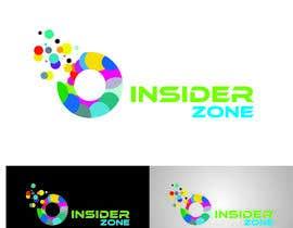 #27 cho Design an IT related logo bởi Best303