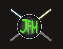 #56 untuk Design a Logo for web site oleh Lakshmipriyaom