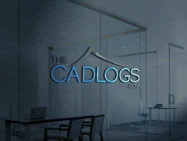 #32 untuk Thecadlogs.com oleh BDamian
