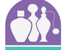 #40 untuk Design a Logo for perfume mart which is a online retail fragrance shop oleh brissiaboyd
