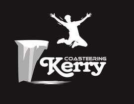 #20 for Design a Logo for Coasteering af binoysnk