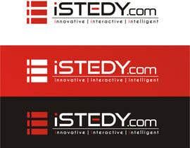#41 cho ReDesign a Logo for iSTEDY.com Software company bởi primavaradin07