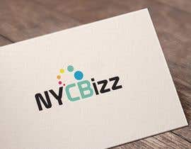 #22 cho Design a Logo for NYC Business Directory bởi towhidhasan14