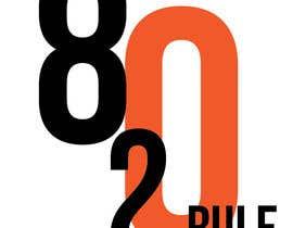 SVanja tarafından Design a Logo for my blog için no 8