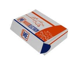 #7 untuk Design Carton Box oleh nmaston
