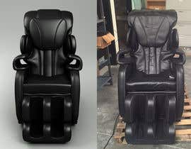 #14 untuk Best 3D Massage Chairs - $500 - EASY WORK - - oleh leona1314