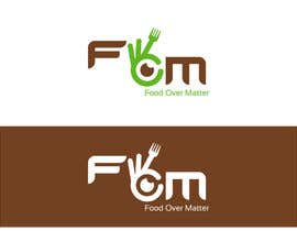 #42 for Design a Logo for a Food Catering Company by dustu33