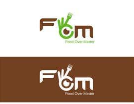 #42 for Design a Logo for a Food Catering Company af dustu33