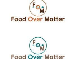 #5 for Design a Logo for a Food Catering Company af vasked71