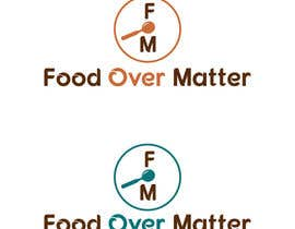 #45 for Design a Logo for a Food Catering Company by vasked71