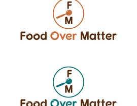 #45 for Design a Logo for a Food Catering Company af vasked71