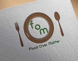 #7 for Design a Logo for a Food Catering Company by gurusinghekancha