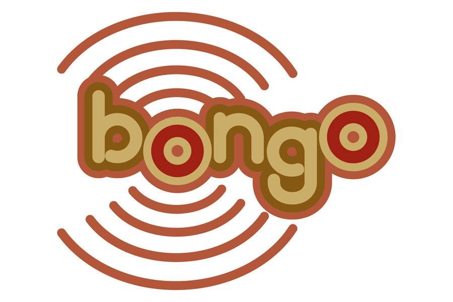 Logo Design for Video Streaming Site için 32 numaralı Yarışma Girdisi