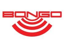 Logo Design for Video Streaming Site için 42 numaralı Logo Design Yarışma Girdisi