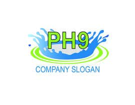 #14 for Design a Logo for PH9(LOOKING FOR LONG TERM PARTNERSHIP) by saif95