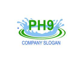 #15 for Design a Logo for PH9(LOOKING FOR LONG TERM PARTNERSHIP) by saif95