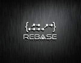#81 for Design a Logo for 'reBase' social meetup af zaitoongroup