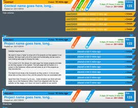 Sirvan3TR tarafından Simple Graphic Design for Freelancer.com için no 6