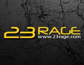 #34 cho Design a Logo for my personal website/blog bởi hmasood41