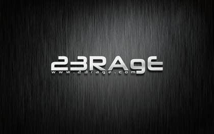 #18 cho Design a Logo for my personal website/blog bởi Saranageh90