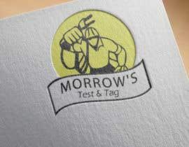 #23 untuk Design a Logo & Business Cards & Stationery for Test & Tag Company -- 2 oleh TahominaSultana