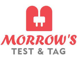 #4 untuk Design a Logo & Business Cards & Stationery for Test & Tag Company -- 2 oleh Pixaart