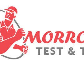 #16 untuk Design a Logo & Business Cards & Stationery for Test & Tag Company -- 2 oleh Pixaart