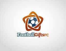 #15 for Design a Logo for Football Gift Company af mdimitris