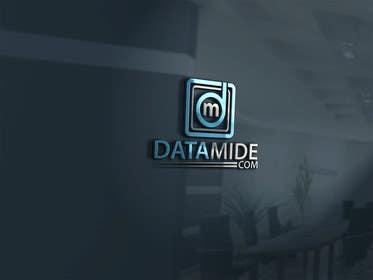 #26 cho Design et Logo for Datamide.com bởi alikarovaliya