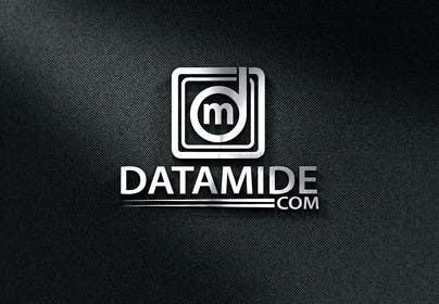 #27 cho Design et Logo for Datamide.com bởi alikarovaliya
