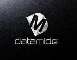 #41 untuk Design et Logo for Datamide.com oleh infinityvash