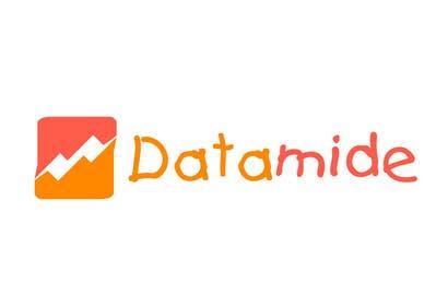 #47 cho Design et Logo for Datamide.com bởi uheybaby