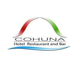 #15 for Design a Logo for Cohuna Hotel af GlobalTradeLLC