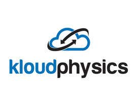 #10 untuk Design a Logo for a cloud based solid works modelling and simulation software oleh SAROARNURNR