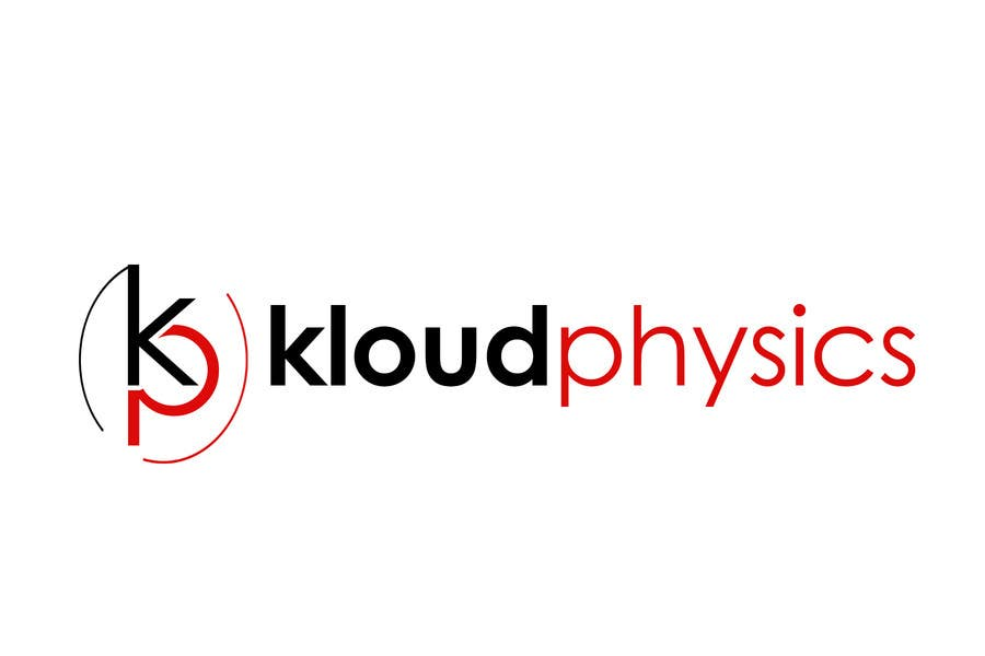 Penyertaan Peraduan #5 untuk Design a Logo for a cloud based solid works modelling and simulation software
