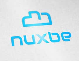 #5 for Design a logo for cloud bussiness application af Attebasile