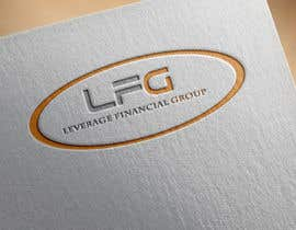 #37 for Design a Logo for Leverage Financial Group / LFG by mwarriors89