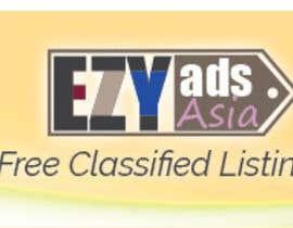 claudiuddu tarafından Design a Logo & Banner for 'EzySale' için no 20