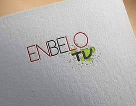 #25 cho Design a Logo for ENBELO TV bởi annievisualart
