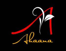 #187 untuk Ahaana Festival oleh delim82