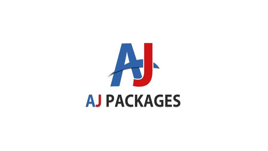 Konkurrenceindlæg #67 for Design a Logo for me