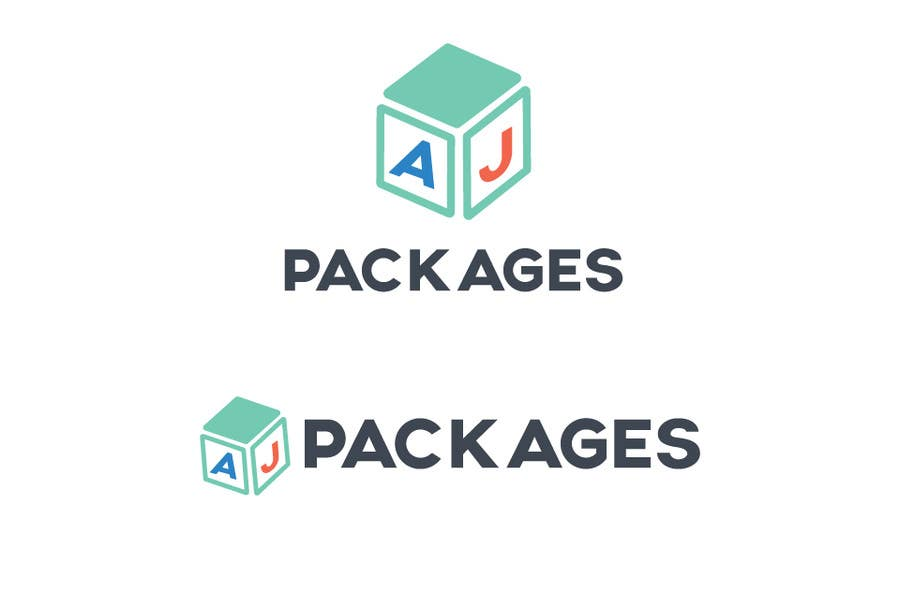 Konkurrenceindlæg #70 for Design a Logo for me