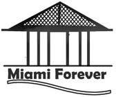 Proposition n° 14 du concours Graphic Design pour Design a Logo for a Real Estate Company in Miami (Florida).