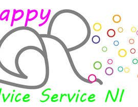 """#30 for Design a Logo for """"Nappy Advice Service NI"""" by szamnet"""