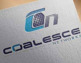 #50 untuk Design a Logo for Network Company oleh ciprilisticus