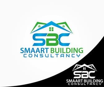 #31 untuk Building Company Logo oleh alikarovaliya